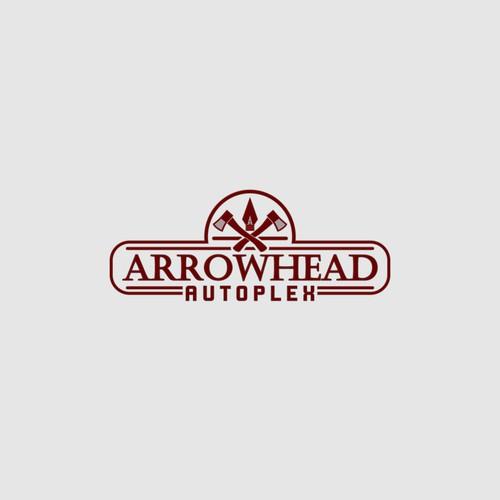 ARROWHEAD AUTOPLEX
