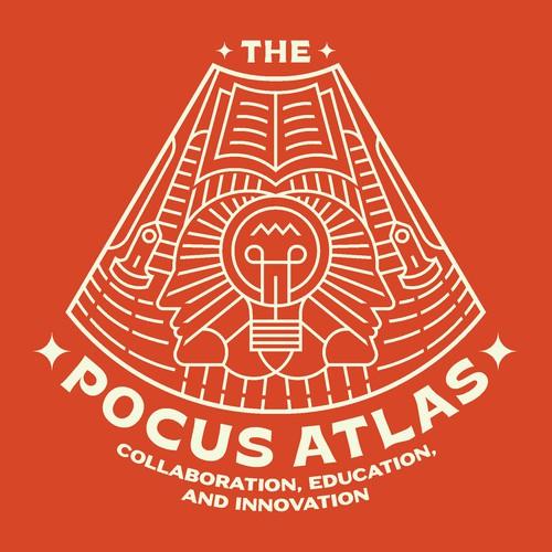 The Pocus Atlas