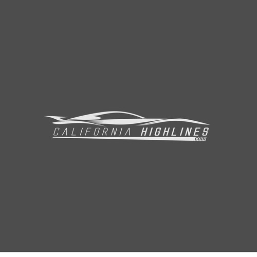 California Highlines