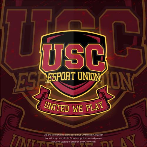 USC Esport Union