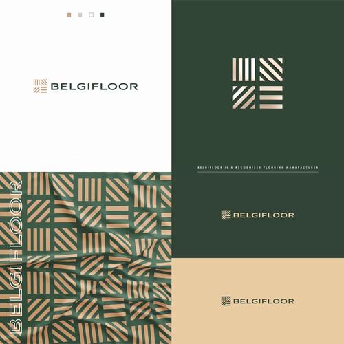 BELGIFLOOR