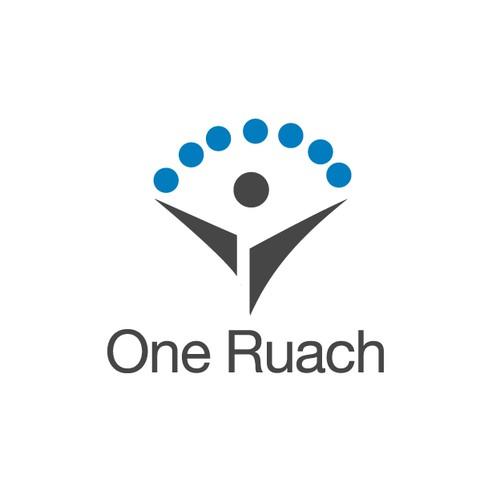 One Ruach