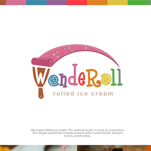 Wonderoll
