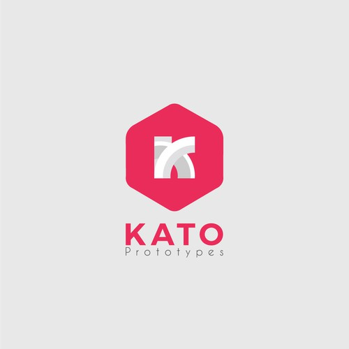 Logo for KATOS prototypes