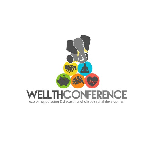 Wellth Conference
