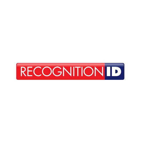 Recognition ID Logo
