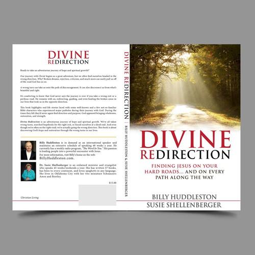 Divine concept