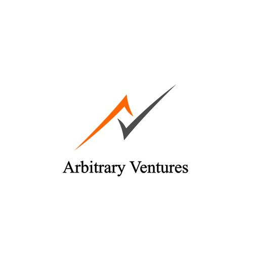 Arbitrary Ventures