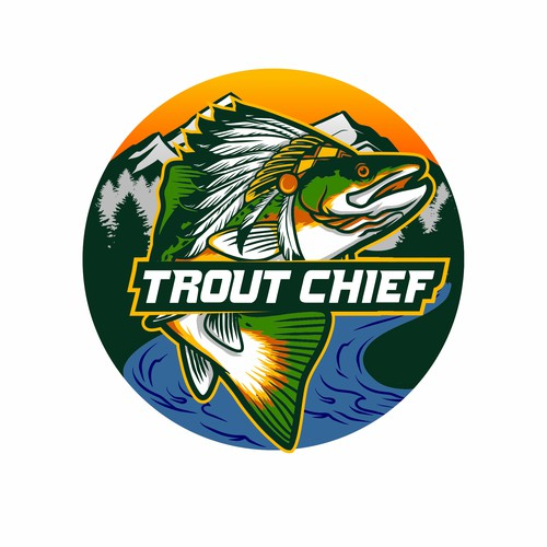 Trout Chief