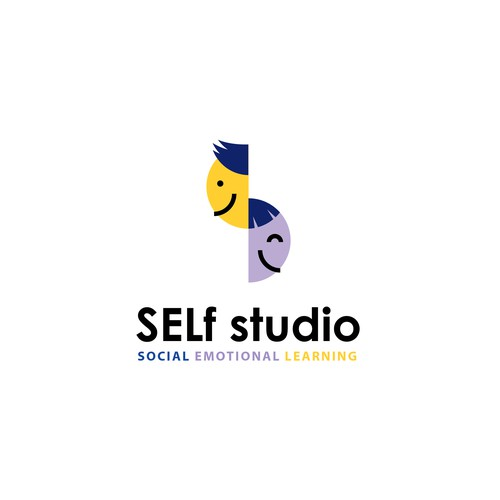 Social Emotional Learning studio