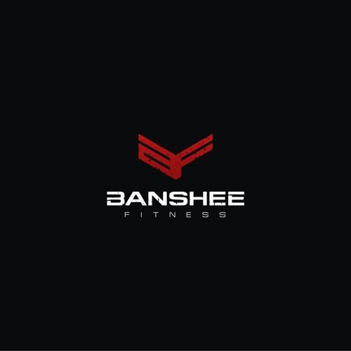 Banshee Fitness