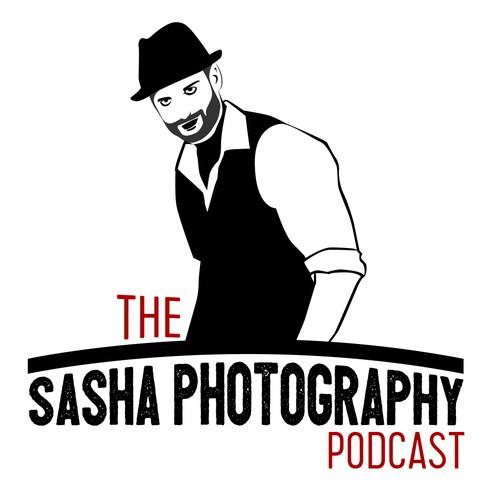 The Sasha Photography Podcast