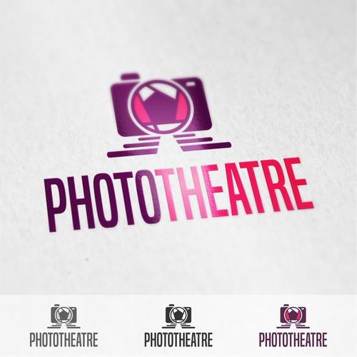 PhotoTheatre