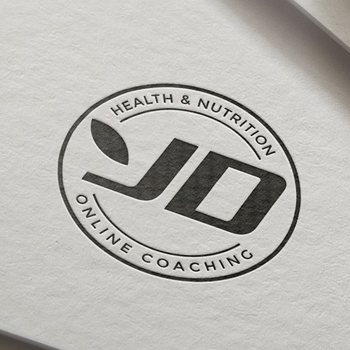 JD Health & Nutrition