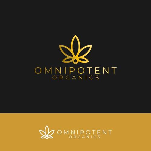 Omnipotent Organics