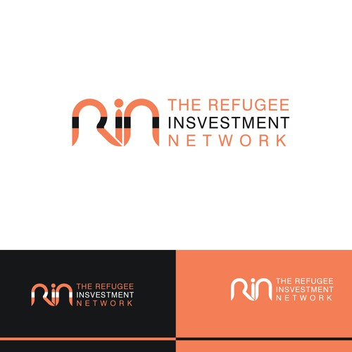 RIN THE REFUGEE INVESTMEBT NETWORK