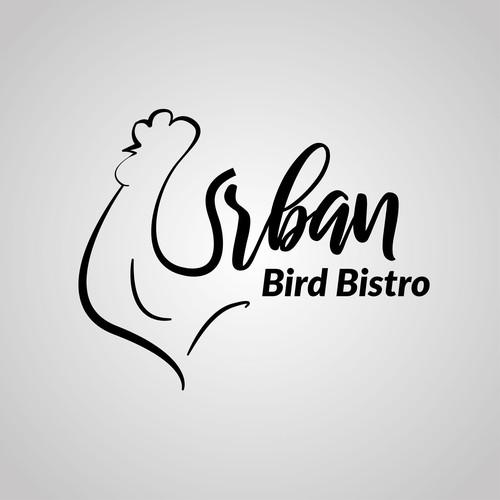 Urban Bird Bistro