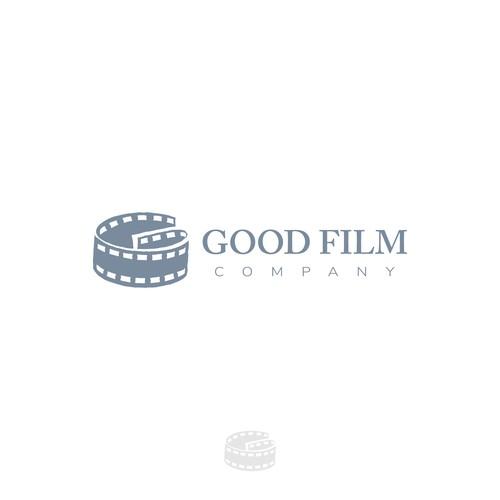 Good Film