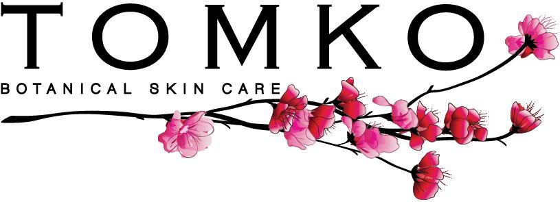 Beautiful plum blossom logo needed for botanical skin care line