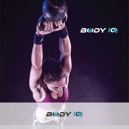 Body IQ
