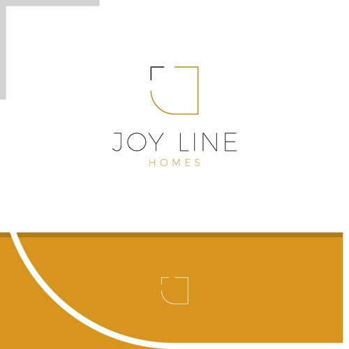 Joy Line Homes