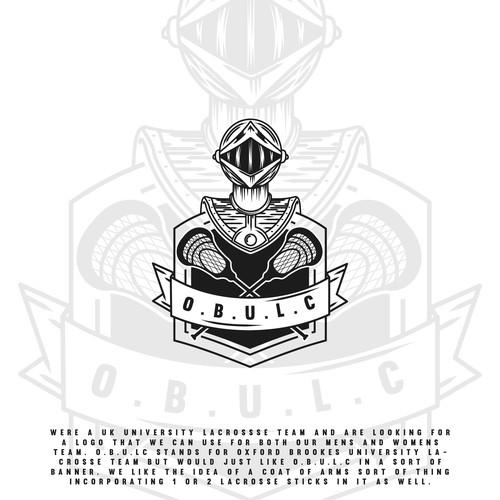 O.B.U.L.C