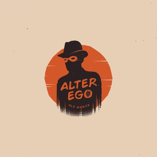 Alter Ego Ale Works