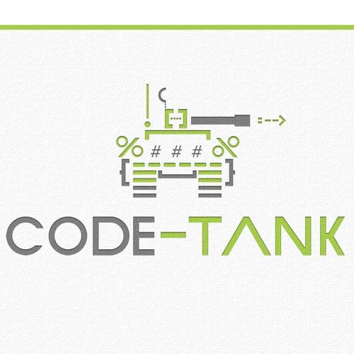 Code Tank