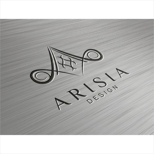 Arisia Design