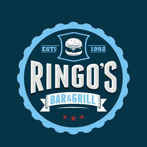 Ringo`s
