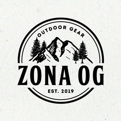 ZONA OG