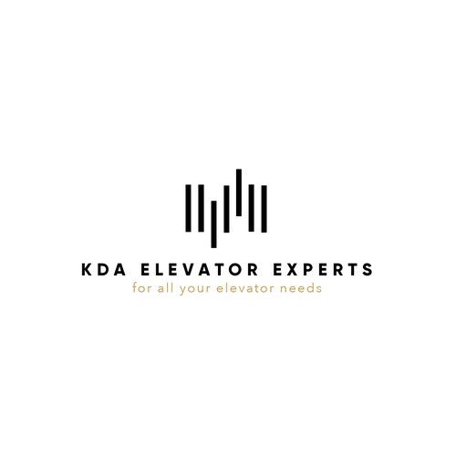 Design for an elevator company