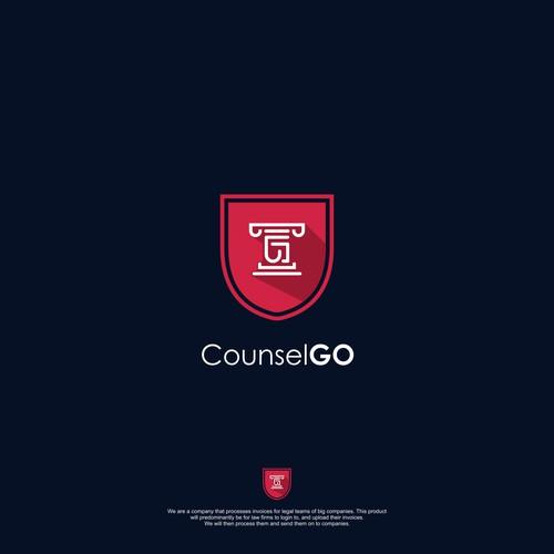CounselGo