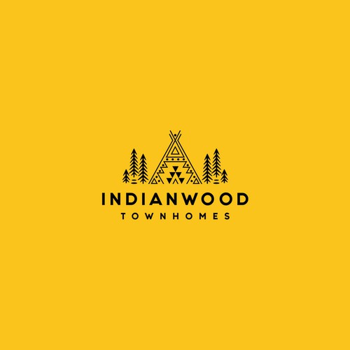 INDIANWOOD