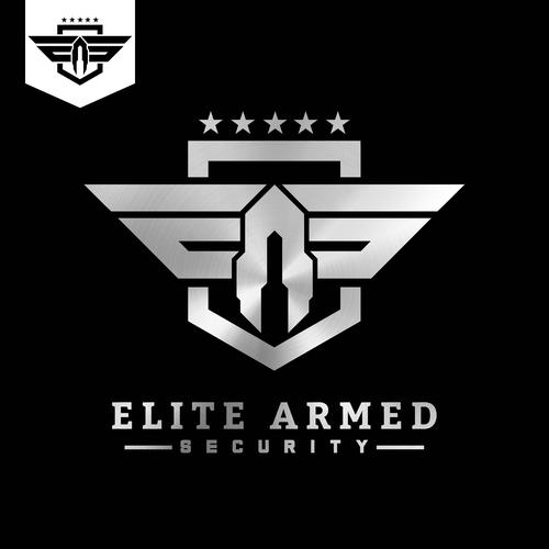 Elite Armed Security