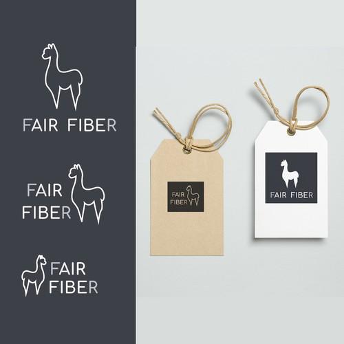 Fair Fiber