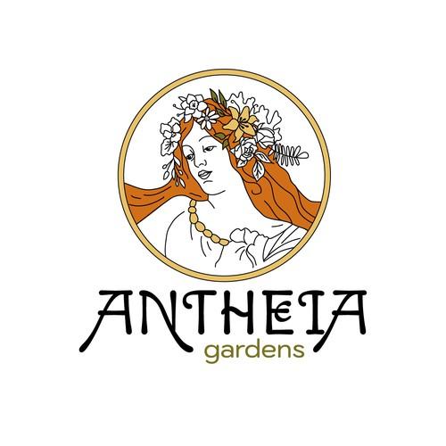 Antheia gardens