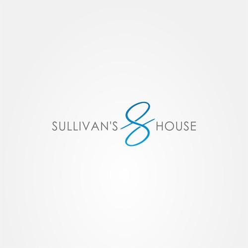 Sullivan's House