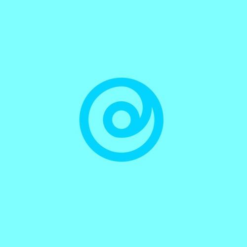 Codure Logo