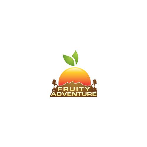 fruity adventure