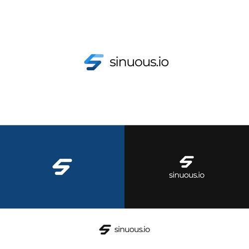 Sinuous Logo