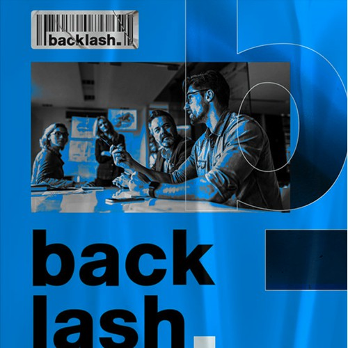 Backlash Cooperate Design