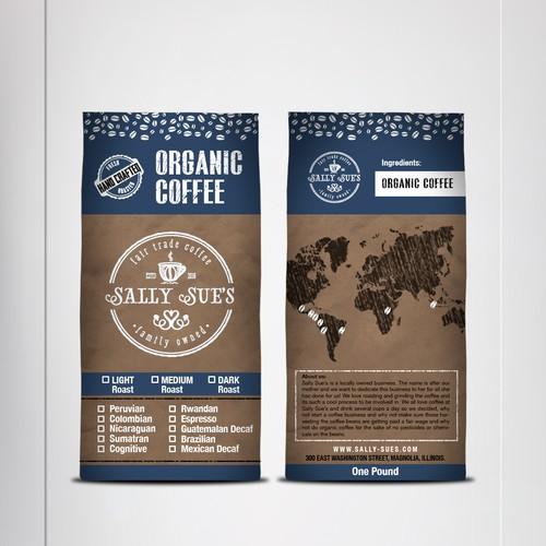 LABEL-SallySue-Organic-Coffee-10