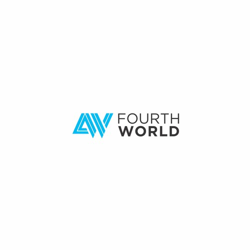 FourthWorld