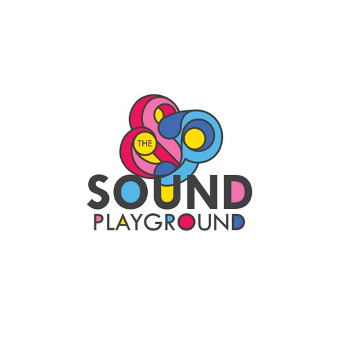 The Sound Playground