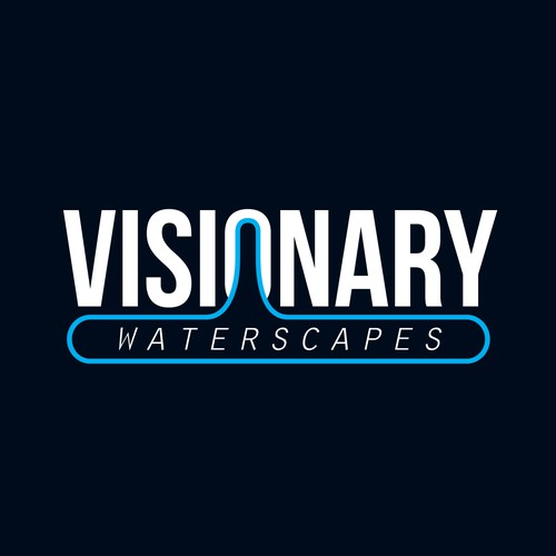 Visionary Waterscapes