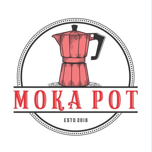 mokapot