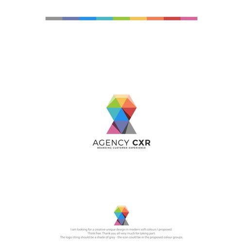 agency cxr