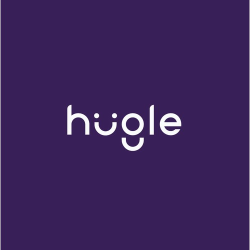 Logo for a company that makes hygiene products