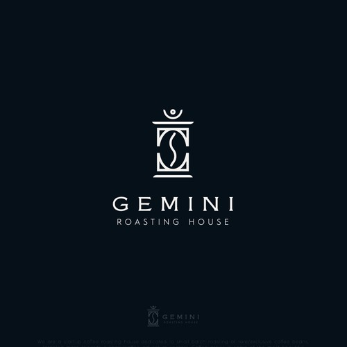 Gemini - Roasting house